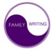 The Sustainable Arts Foundation Parent Writers Fellowship