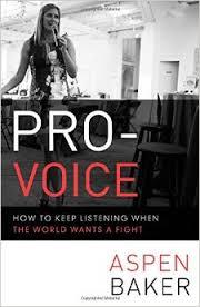 pro-voice