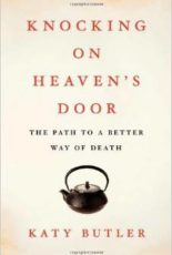 Butler-Knocking on Heaven