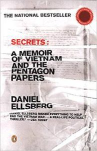 Ellsberg-Secrets