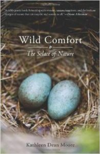 Moore-Wild comfort