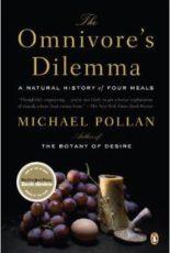 Pollan-Omnivore's