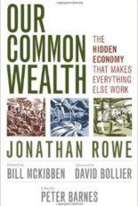 Rowe-Common Wealth