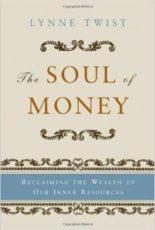 Twist-Soul of Money
