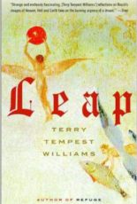 Williams-Leap