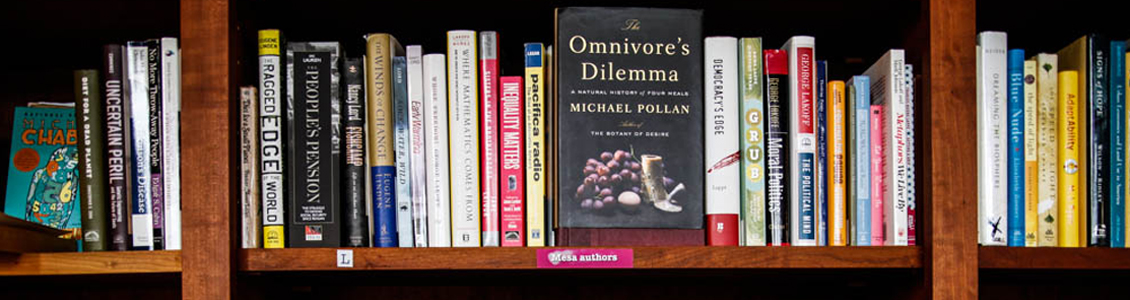 closeup-books-on-shelf-1130x300