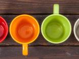 color-cups-hero