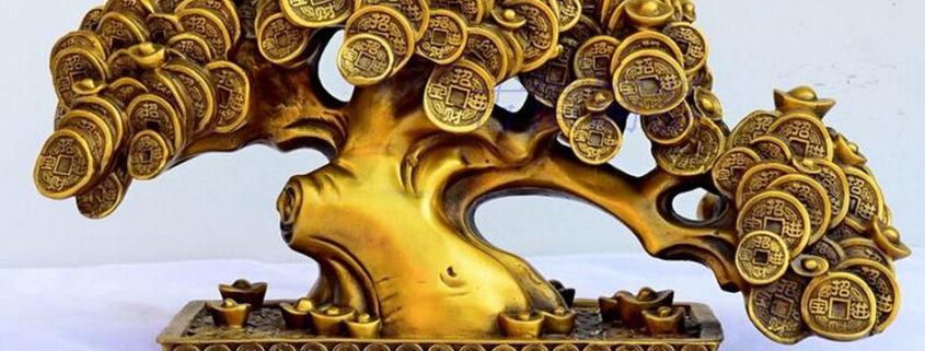 buddhist-economics-hero