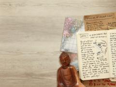 spiritual-writing