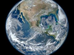 earth-image