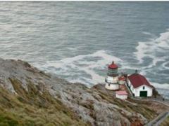 lighthouse-crop