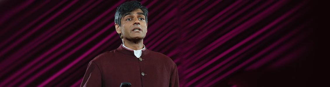 patel-at-TEDMED-hero