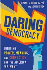 lappe democracy 300